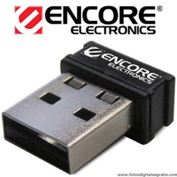 Sis gigabit hernet controller rtl Download drivers