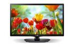 MONITOR TV 24´LG LED 24MT45D-PS HDMI USB