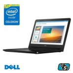 NOTEBOOK DELL INSPIRION S3000 14