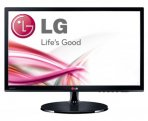 MONITOR 23´LG LED IPS 23MP55HQ FULL HD HDMI